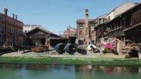 Жертвите на Covid-19 в Италия вече са повече от тези в Китай