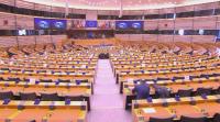 Очаква се евродепутатите да подкрепят мерките за справяне с COVID-19