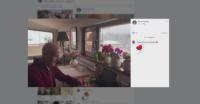 Лекари и специалисти консултират онлайн жителите на Банско