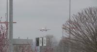 192 души пристигнаха от Германия на Летище Варна днес