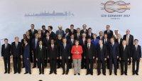 Лидерите на Г20 с извънредна виртуална среща на 26 март