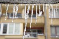 снимка 15 Снежна София през март