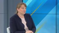 Деница Сачева: Мярката 60/40 ще обхване всички икономически сектори, засегнати от кризата