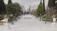 Балканите срещу коронавируса