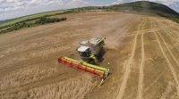 Земеделски производители са притеснени, че извънредните мерки застрашават реколтата