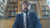 Проф. Орлин Тодоров: В началото на епидемия страховете са неясни и обърнати към личността
