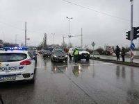 В Пловдив искат връщане на стария режим за преминаване през пропускателните пунктове