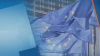 ЕС започва преговори за членство със Скопие и Тирана