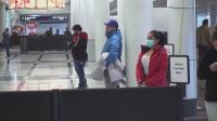 Експерти: САЩ е следващото огнище на пандемията