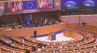 Европарламентът гласува извънредно спешни мерки за справяне с коронавируса