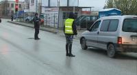 Шофьорите в Пловдив масово не знаеха за новите декларации