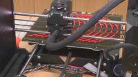 Русенският университет произвежда части за дихателни апарати