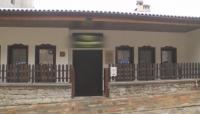 Мъж от Велико Търново е готов да предостави къщата си за гости на лекари