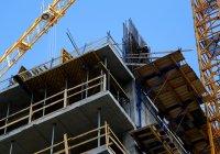 Коронавирусът парализира и бизнеса с недвижими имоти