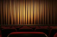 Отбелязваме Световния ден на театъра