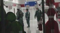 150 българи кацнаха на летище Бургас от Лондон