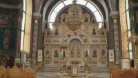 Празнуваме Благовещение: Спазваха ли се предпазните мерки в храмовете?