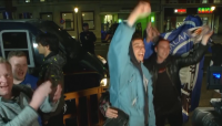 Лекари на Апенините: Футболен мач разпалил огнището на COVID-19 в Северна Италия