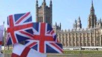 Великобритания също въведе строги мерки за борба с COVID-19