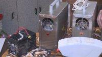 Варненска компания създаде иновативна технология за унищожаване на вируси и бактерии