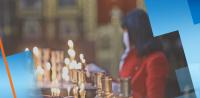 Православните храмове ще са отворени по време на предстоящите празници