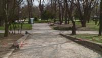 Общинският щаб в Пловдив заседава за налагането на по-строг режим