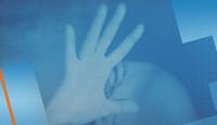 Под карантина с агресор - увеличават ли се случаите на домашно насилие
