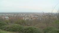 Дронове ще наблюдават вилните зони на Русе