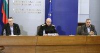 8 нови случаи на COVID-19 в София, заразените в страната са 346