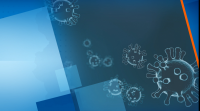 СЗО: До дни заразените с COVID-19 в света ще са един милион