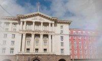 НСТС с консенсус за компенсиране на компаниите, засегнати от кризата