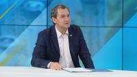 Михаил Околийски, СЗО: Правилна беше отмяната на заповедта за задължително носене на маски