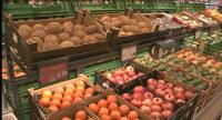 Очаква се поевтиняване на хранителните стоки и ръст на онлайн продажбите