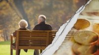 Пенсиите ще се изплащат от 7 до 16 април
