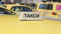 Таксиметровите шофьори във Варна пред колапс заради коронавируса