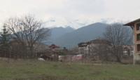 Последен ден на карантина в Банско