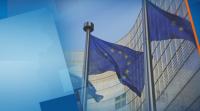 Съветът на Европа иска от България мерки срещу расизма, насилието и повече медийна свобода