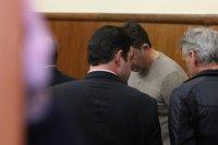 Пуснаха под домашен арест бившия член на комисията по хазарта Пламен Георгиев