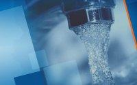 Авария на водопровод остави 130 000 души без вода