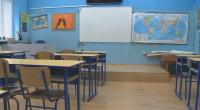 Най-рано на 14 май учениците се връщат в класните стаи