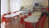 Община Пловдив намали таксите за детски градини и ясли за месец март заради извънредното положение