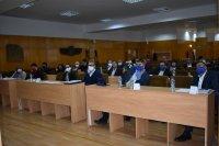 Асеновградското село Тополово ще се сдобие с многофункционална спортна зала