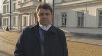 Красимир Ципов, ГЕРБ: Бюджетът е реалистичен сценарий, който може да бъде променен