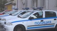 74-годишен мъж от Нови пазар е нарушил карантината си поне 3 пъти