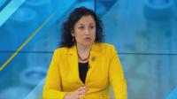 Десислава Танева: Настояваме за пряк достъп на местните производители до търговските вериги