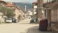Мюфтийството в Благоевград забрани петъчните молитви заради коронавируса