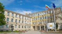 За 587 души в област Силистра карантината е приключила без оплаквания