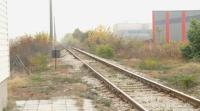 Двама на съд за катастрофата на жп прелеза до Асеновград