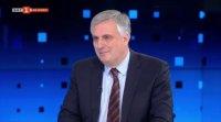 Ивайло Калфин: Забавените социални мерки ще са много по-скъпи за бюджета