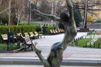 Как карантината се отрази на движението на българите?